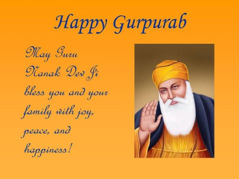 AKSIPS-125 Smart School Gurupurab Wishes from AKSIPS.jpg