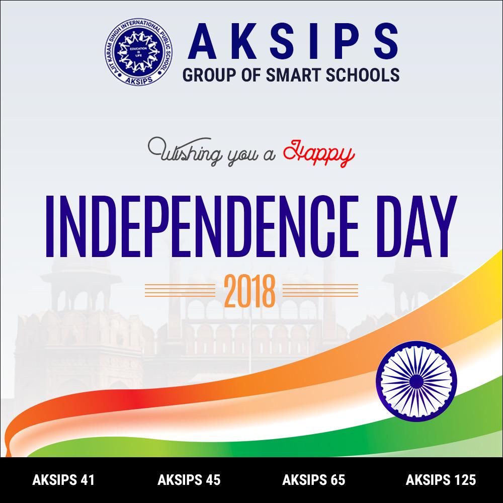 AKSIPS-125 Smart School IMG-20180814-WA0023.jpg