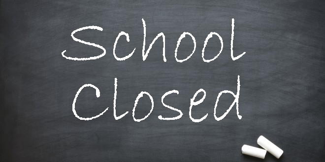 AKSIPS-125 Smart School School-closed.jpg