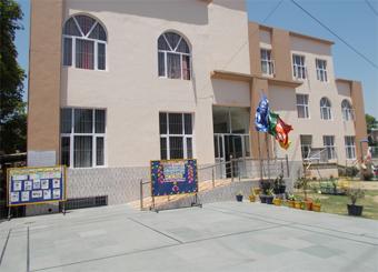 AKSIPS-125 Smart School